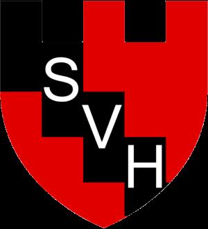 Sportverein Heiligenberg e.V.
