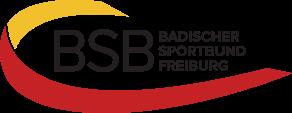 BSB-Freiburg-Logo.png