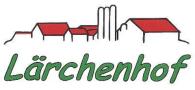 Laerchenhof.png