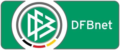 Logo-DFBnet-gro--.jpg