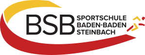 Sportschule-Steinbach-Logo.png