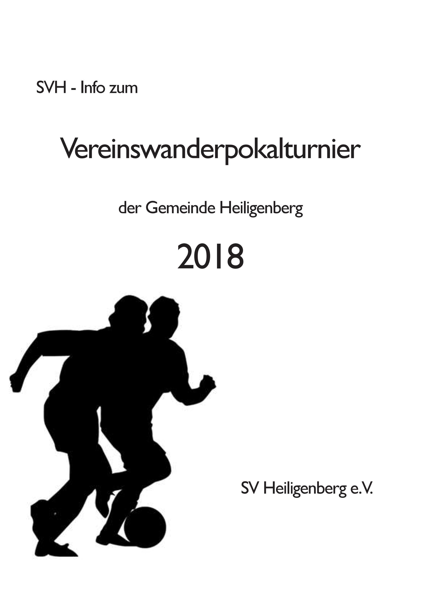Info-Heft-VT2018-Deckblatt-01.png