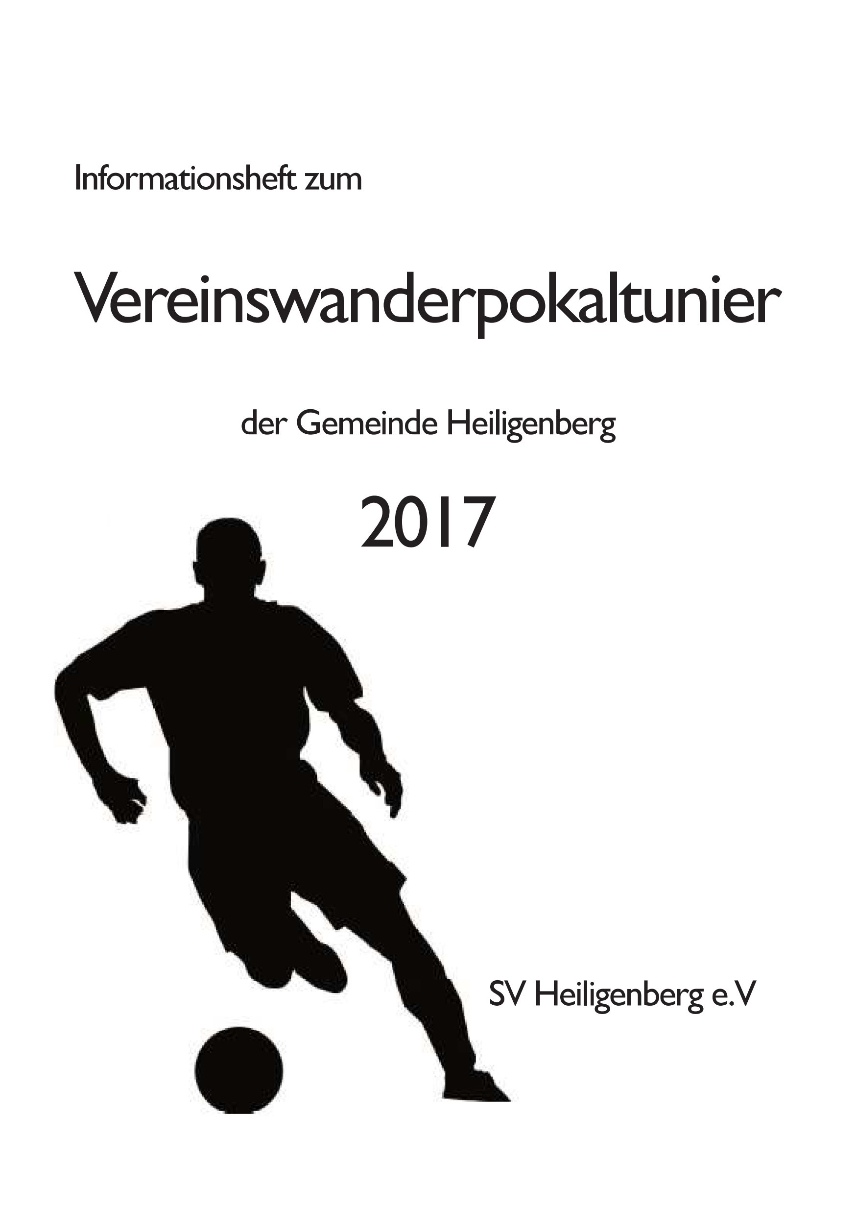 Info-Heft_VT2017_Deckblatt_01.png