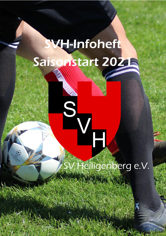 SVH-Infoheft-Deckblatt-Saisonstart2021.png