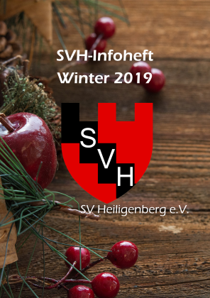 SVH-Infoheft_Advent2019_Titelbild.png