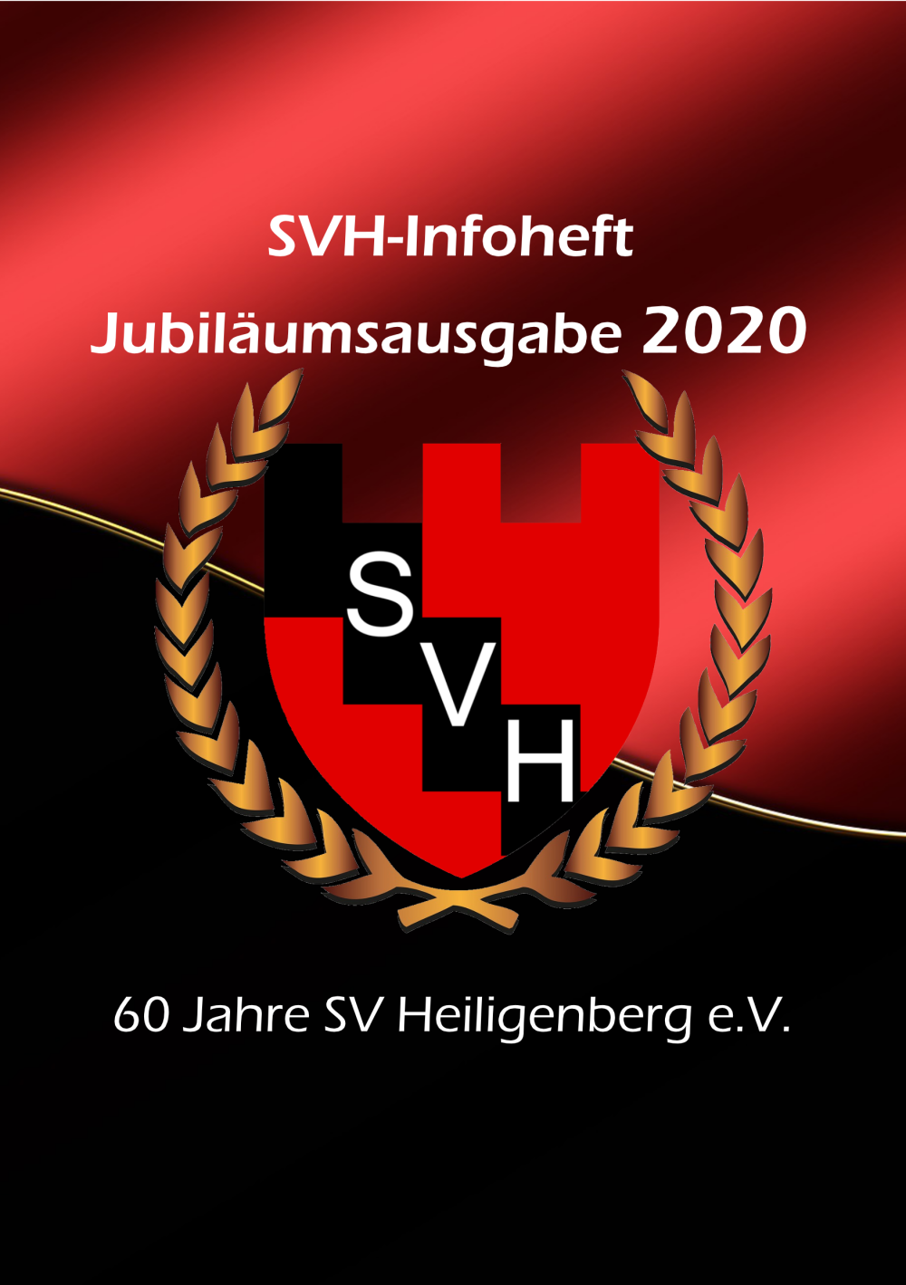 SVH-Infoheft_Jubilum2020-Seite001.png